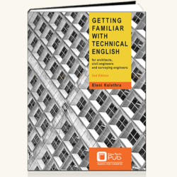 Getting Familiar with Technical English – 2nd edition