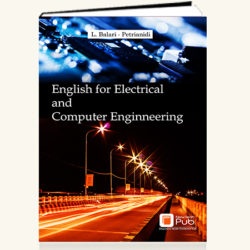 English for Electrical and Computer Enginneering