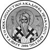 Εκκλ.Ακαδημία_Ηρακλείου