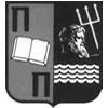 Πανεπιστήμιο_Πειραιά