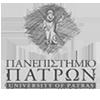Πανεπιστήμιο_Πατρών