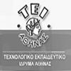 ΤΕΙ_Αθήνας