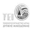 ΤΕΙ_Δυτ.Μακεδονίας