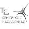 ΤΕΙ_Κεντ.Μακεδονίας