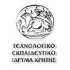 ΤΕΙ_Κρήτης