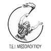 ΤΕΙ_Μεσολογγίου