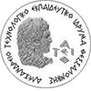 ΤΕΙ_Θεσσαλονίκης