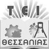 ΤΕΙ_Θεσσαλίας