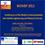 Διεθνές Συνέδριο BIOMEP 2015